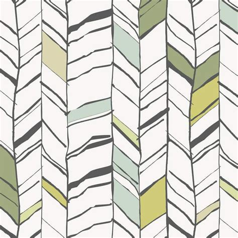 Papiers Peints Design by Papier Peint Design Contemporain
