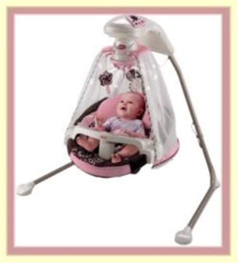 mothercare baby swing baby swings bouncers from the mothercare baby swings