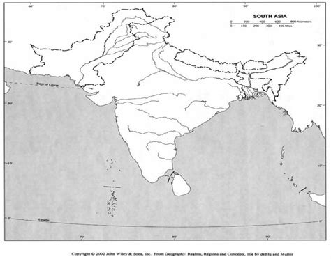 south asia map quiz ferguson south asia physical map quiz