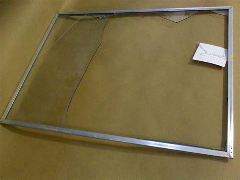 sliding glass door screen replacement