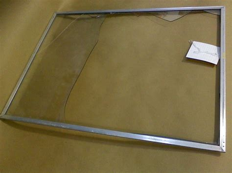Replacement Screen For Door by Replacement Glass For Door Fordesign