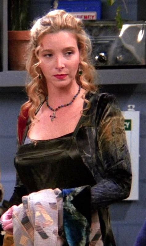 Phoebe Buffay Hairstyles by 11 Best Phoebe Buffay Hair Styles Images On