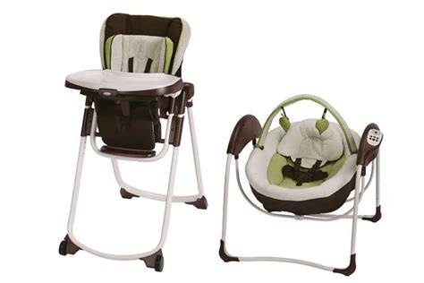 graco glider petite lx gliding swing graco glider petite lx baby swing slim spaces compact