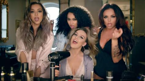 download hair by little mix mp3 this week s top 10 24th april 2016 capital