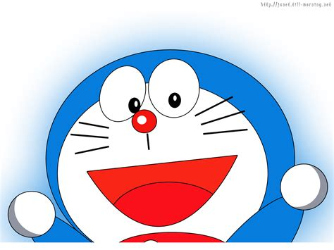 wallpaper doraemon cute 301 moved permanently