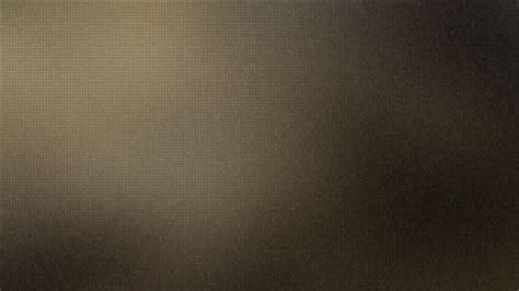 Tile Wallpaper Desktop Wallpaper Tiles Desktop Wallpaper