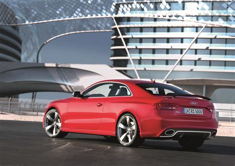 audi rs5 2011 2011 audi rs5 release audi rs5 price exposed