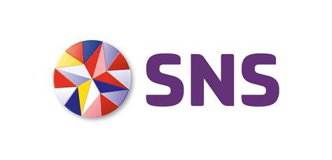 sns bank sns news