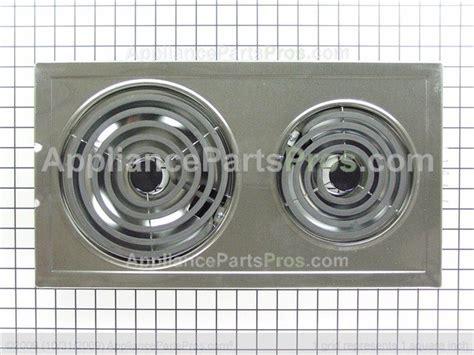 Kitchenaid Dishwasher Parts Raleigh Nc Kitchenaid Parts Raleigh Nc 28 Images Whirlpool