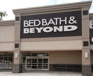 bed bath registry bed bath beyond california md bedding bath products