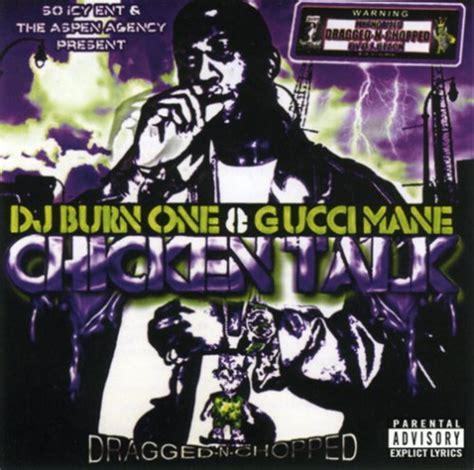 gucci mane swing my door album gucci mane album 171 chicken talk 187
