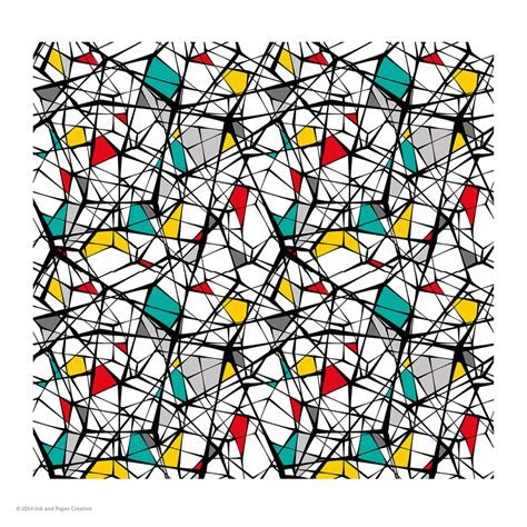 pattern for graphic design surface pattern design ink and paper creative brisbane