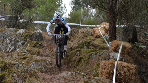 Mba Mountain Bike by For Xc Mountain Bike Racing The Mba Podcast