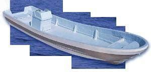 alloy panga boat fiberglass panga boat and fishing boats from qingdao