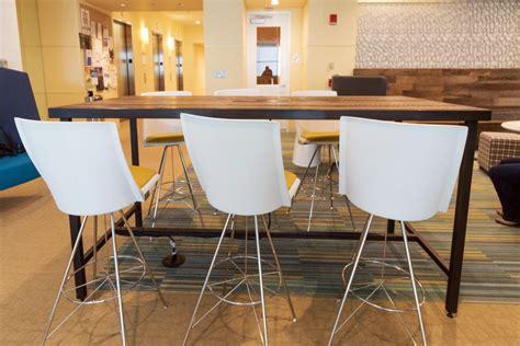 rstco furniture resawn timber co rstco furniture millwork resawn timber co