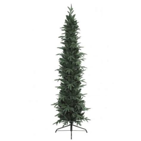 7ft Pencil Tree - artificial trees buy artificial trees