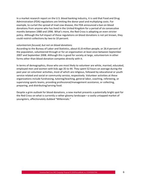 dissertation masters master dissertationswriting a masters dissertation conclusion