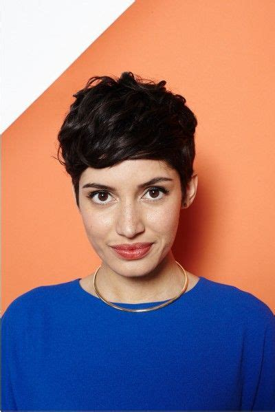 pixie cut tutorial step by step cool step by step hair dos for pixie cuts like this