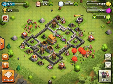 how does layout editor work in clash of clans clash of clans hack for everyone clash of clans hack
