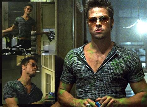 imagenes ocultas fight club everything fight club related book and movie fotos