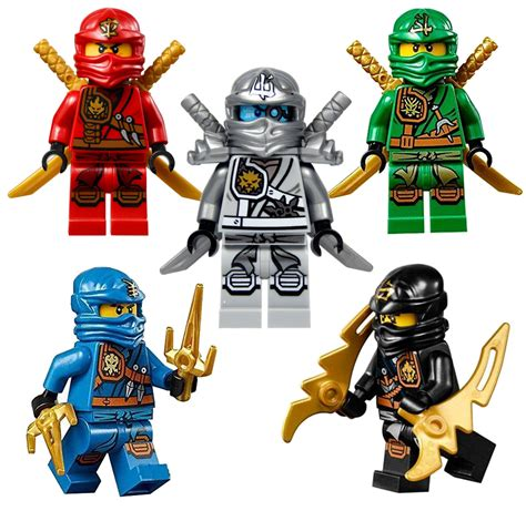Www Ninjago   lego ninjago 2015 zane www pixshark com images