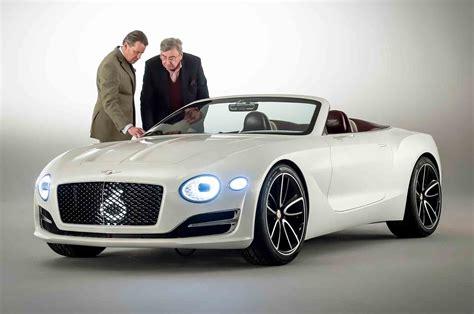 bentley concept first look bentley exp12 6e concept automobile magazine