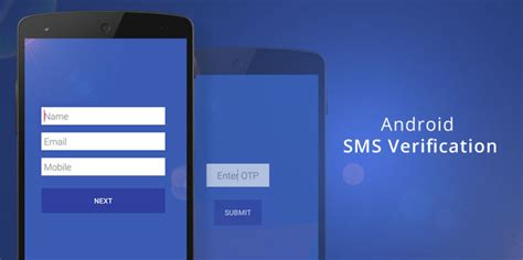 android like android adding sms verification like whatsapp part 1