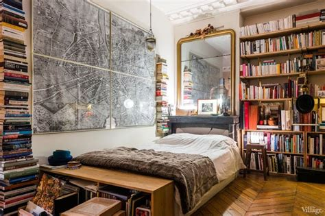 library bedroooms bedroom library bedroom pinterest
