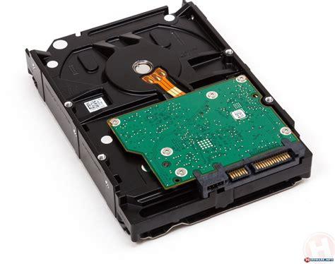 Hardisk Seagate Sshd seagate desktop sshd 4tb review the ultimate drive