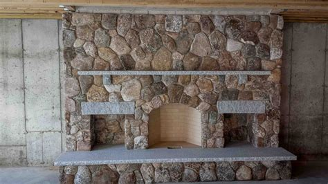fieldstone fireplace fieldstone fireplaces design decoration