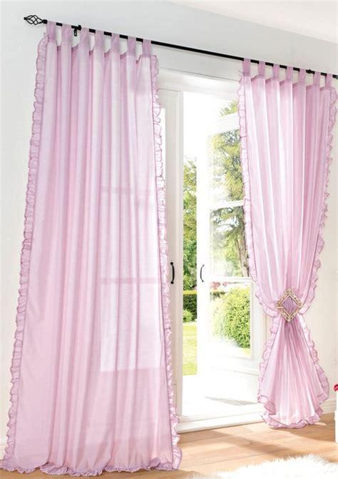 fertiggardinen mit ösen gardinen stores fertig gardinen stube gardinen stores uni