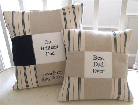 tuppenny house designs dad brilliant dad cushion by tuppenny house designs notonthehighstreet com