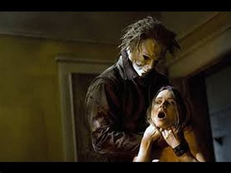 film completo it youtube halloween night film completo in italiano youtube
