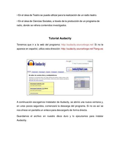 audacity tutorial windows 10 tutorial audacity