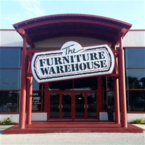 the furniture warehouse furniture stores 1241 el