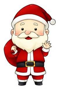 free santa claus clip art image clip art a santa cliparting com
