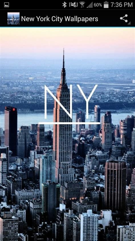 wallpaper store manhattan new york city wallpapers android apps on google play