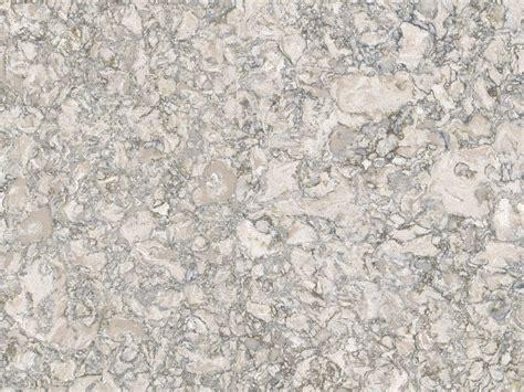 Pictures Of Cambria Quartz Countertops berwyn cambria quartz granitetabay