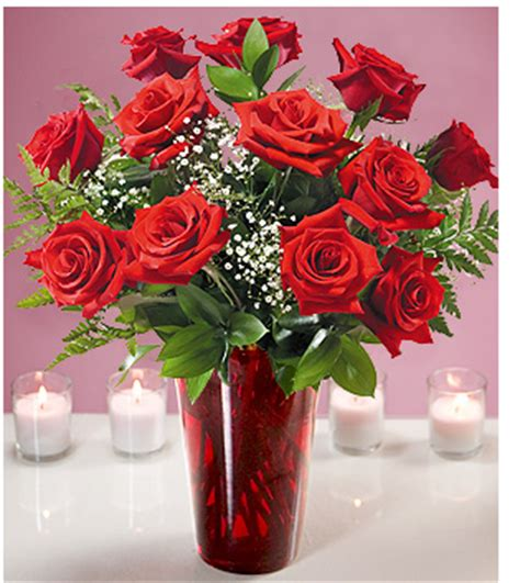 cheap flowers for valentines image of flowers cheap with roses and