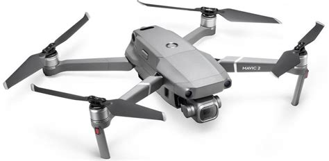 mavic 2 zoom the big picture on review dji mavic 2 pro and zoom review includes features specs