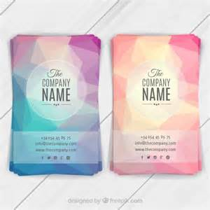 flyers template free abstract flyers template vector free