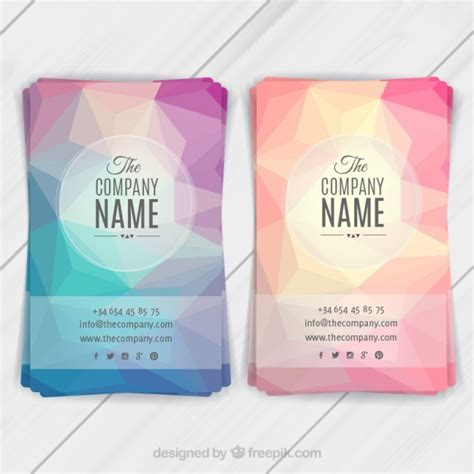 template for flyers for free abstract flyers template vector free