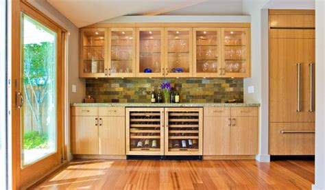 Kitchen Wall Cabinet Stunning Inspiration Ideas 28 Brown Kitchen Wall Cabinets With Glass Doors