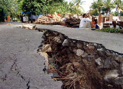 earthquake costa rica what to do in case of earthquake magazine travel guide