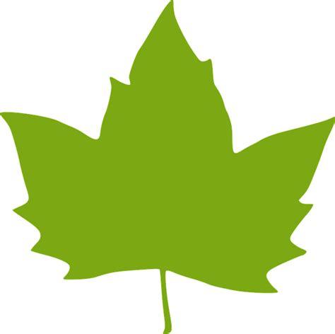 leaf pattern png безплатна векторна графика листо листа дърво