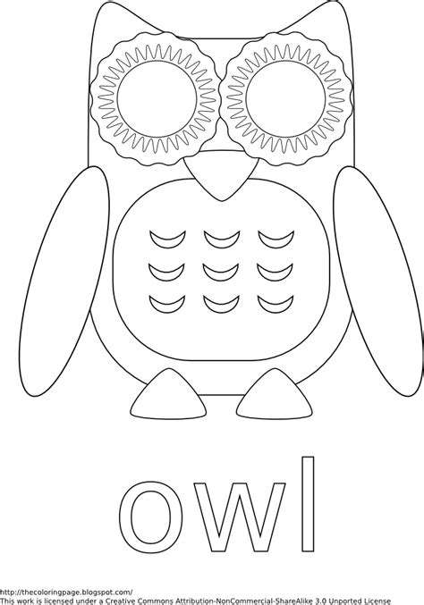 coloring page cute owl cute owl coloring pages for adults coloring pages