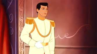 prince charming prince charming gif on tumblr