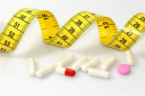 weight management pills spotting marketing shams that promote ineffective weight