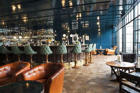 soho house london soho house finds new home with 2bn new york float