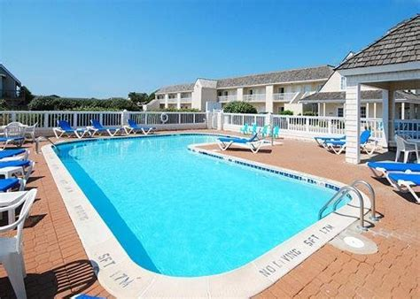 comfort inn on the ocean nags head comfort inn hatteras island nags head nc comfort inn hotels